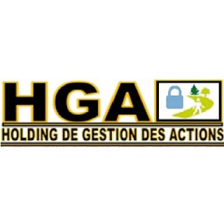 holding-de-gestion-des-actions-wadifa-emploi-job