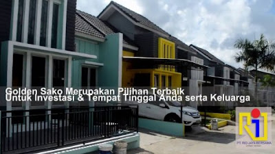 LOKER MARKETING & DESAIN GRAFIS PT. RID JAYA BERSAMA PALEMBANG JUNI 2020