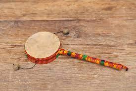 Culture, histoire, tradition, tam, tam, aka, calebasse, événement, cérémonie, mariage, musique, LEUKSENEGAL, Dakar, Sénégal, Afrique