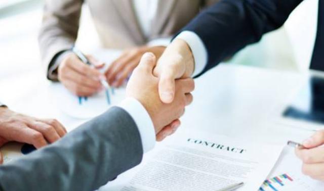 cara-mendapatkan-investor-kerjasama