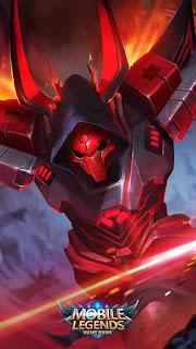 Argus Catastrophe Heroes Fighter of Skins V1