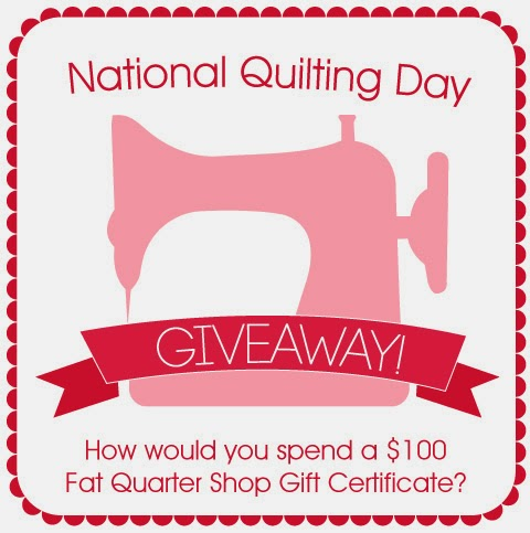 http://fatquartershop.blogspot.com/2014/03/happy-quilting-day-giveaway.html?utm_source=feedburner&utm_medium=feed&utm_campaign=Feed%3A+JollyJabber+%28Fat+Quarter+Shop%27s+Jolly+Jabber%29