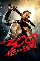 300: Rise of an Empire 2014 Dual Audio Hindi 1080p HQ BluRay
