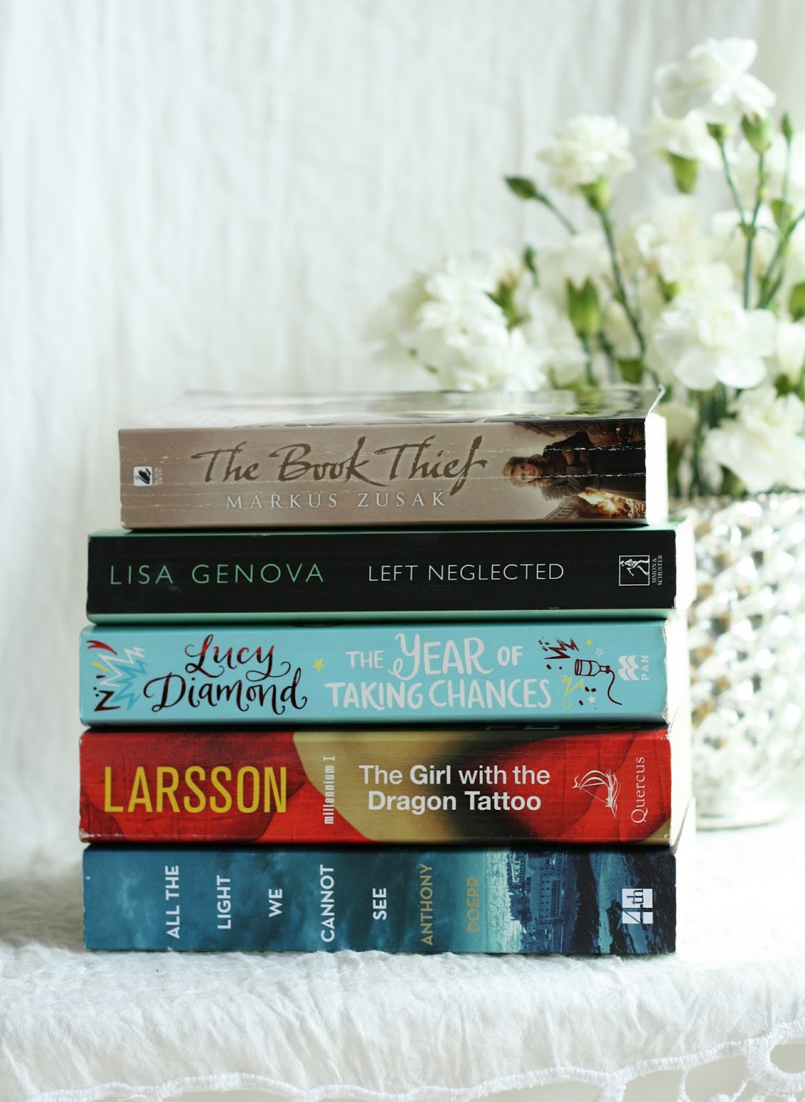 A-selection-of-books-that-are-on-my-tbr-pile.