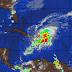 Tormenta Isaías sale de RD y empieza a fortalecerse, podría convertirse en huracán en las próximas horas.
