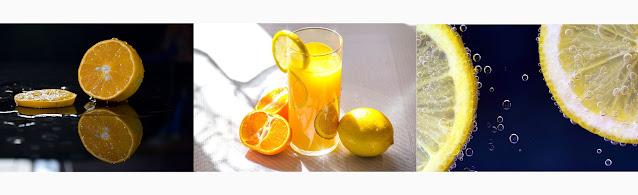 Truly Lemonade Recipe and Benefits