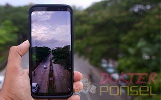 Mengatasi Kamera di HP Android Tidak Bisa Fokus