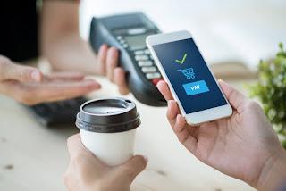 Lima Aplikasi e-Wallet Teratas di Indonesia