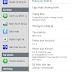 Samsung Galaxy Tab 3 T210 Tiếng Việt