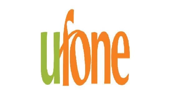 Jobs in Ufone Pakistan