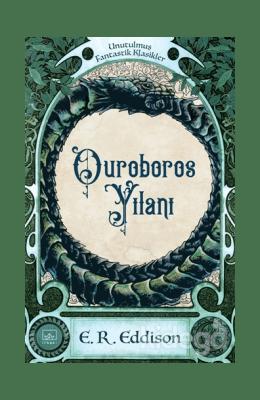 Ekim 2019'da Yeni Çıkan Kitaplar