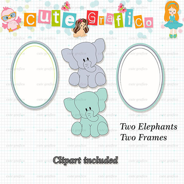 https://www.etsy.com/listing/470519308/elephant-digital-paper-elephant-paper?ref=shop_home_active_1