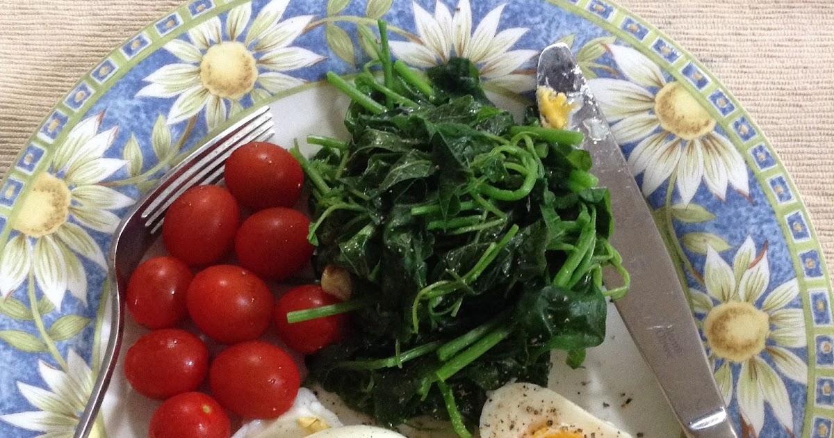 Diet Mayo Hari 1 : Resep Sarapan,Makan Siang, Makan Malam Dan Camilan Diet Mayo