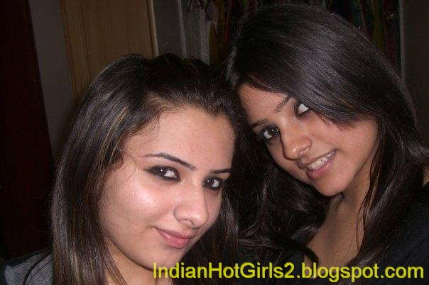 Indian Dating in the US Meet Eligible Singles Here