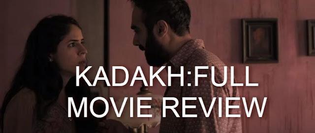 Kadakh New Movie Free Download in Tamil
