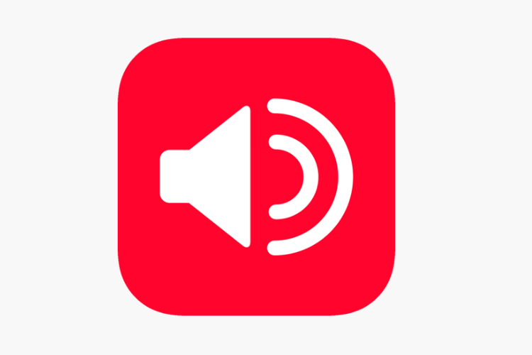 10 Best Free Ringtone Download Websites Techapis All Tech News Blog