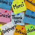 Πρόγραμμα Ξένων Γλωσσών από το Σώμα Εθελοντών Χαλανδρίου