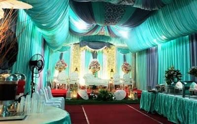 rental alat pesta murah kota Bekasi Jawa Barat