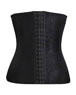 http://c.jumia.io/?a=59&c=9&p=r&E=kkYNyk2M4sk%3d&ckmrdr=https%3A%2F%2Fwww.jumia.co.ke%2Fcatalog%2F%3Fq%3Dcorsets&s1=Corsets&utm_source=cake&utm_medium=affiliation&utm_campaign=59&utm_term=Corsets