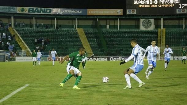 Confira resultados da 6ª e 7ª rodada do brasileirão Série B; artilheiros e próximos jogos.