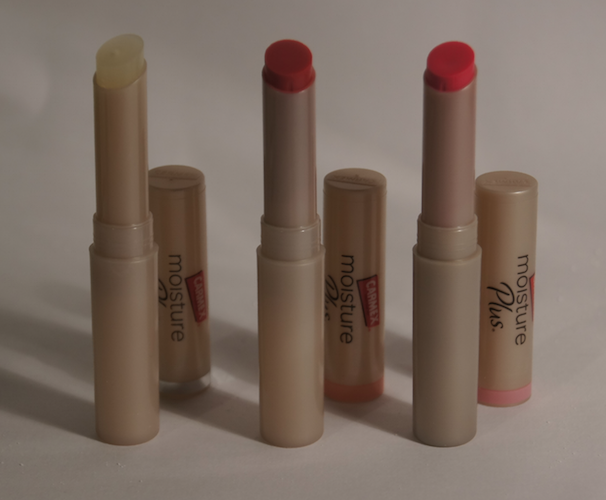 Original Moisturizing Lip Balm by carmex #7