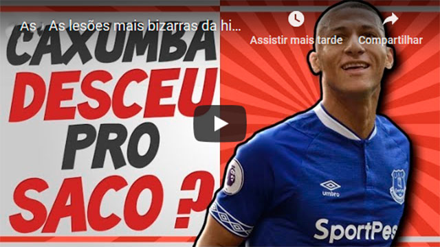 https://www.omachoalpha.com.br/2019/07/03/quais-foram-as-lesoes-mais-bizarras-do-futebol/