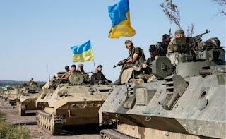 Українських військових каратимуть за стрільбу по російських окупантах: перші деталі