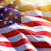 EUA registram mais de 100 mil mortes por Covid-19