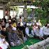 Kumpulan Foto KH. Zainal Abidin Munawwir Krapyak Yogyakarta