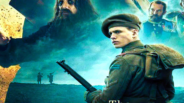 The Kings Man Full Movie Download in Hindi; The Kings Man Full Movie 2021