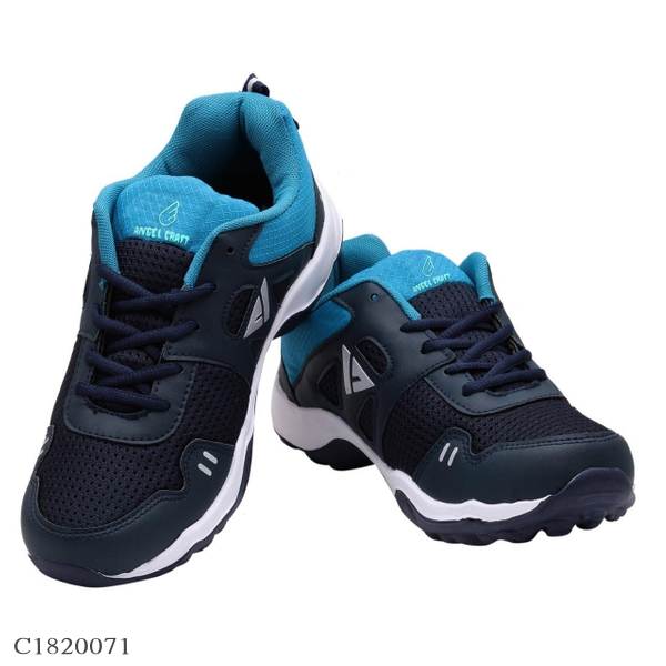 Sports Shoes For Men   Mens Sports Shoes Online Shopping