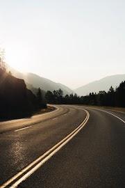 Jalan Prahara