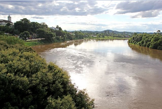 Projeto Meio Ambiente no Bairro realizará atividades ambientais no bairro Alay Corrêa no próximo dia 26/7
