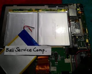 tempat service tablet android di bali