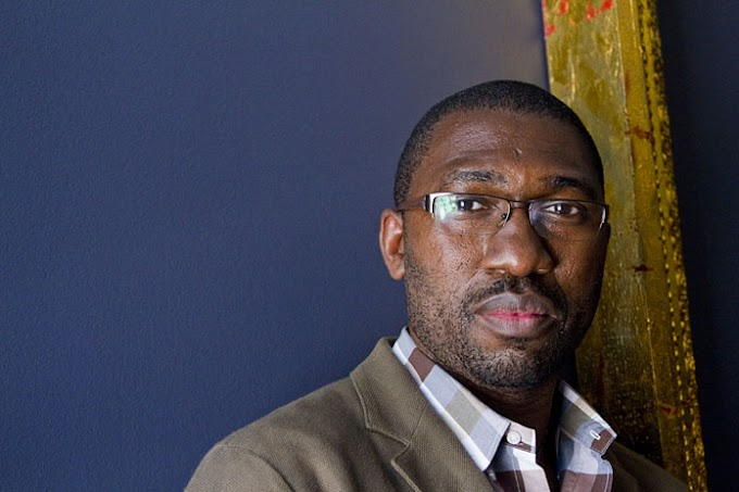 Kwame Kwei-Armah named as artistic director of Young Vic theatre in London