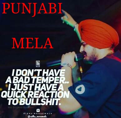 sidhu moose ala quotes canada day