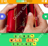 cheats, solutions, walkthrough for 1 pic 3 words level 322