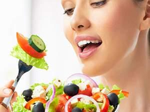 Cara Diet Cepat dan Sehat Tanpa Resiko