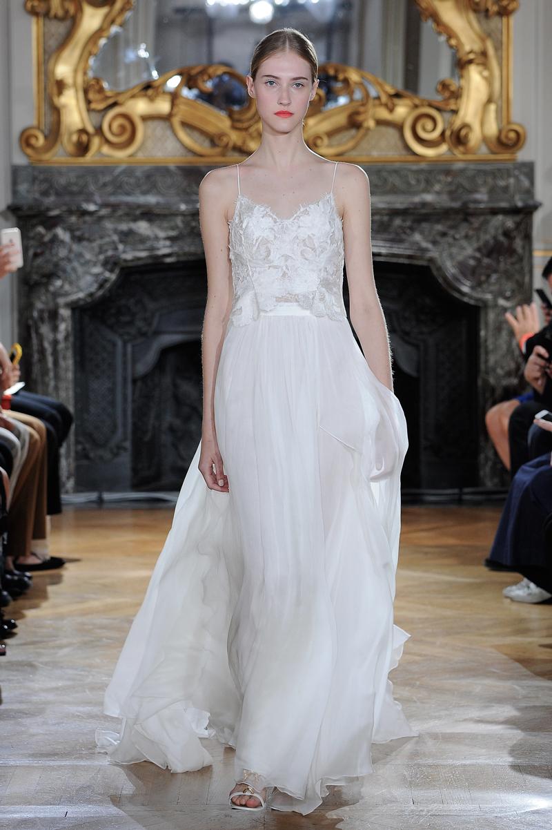 Disney Style Wedding Dresses 79 Elegant Kaviar Gauche Bridal Couture