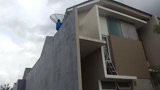 Cibadung, Kec. Gn. Sindur, Bogor, Jawa Barat, Indonesia