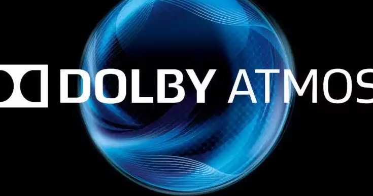 2020TECH: WINDOWS 10: How to Use Windows 10 Dolby Atmos Surround Sound