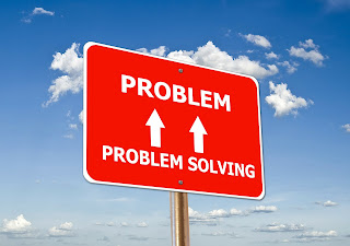 life problem solution in hindi-problem solution tips in hindi