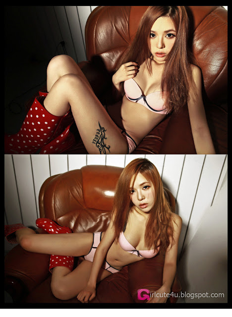 4 Xiao Mao - Private-very cute asian girl-girlcute4u.blogspot.com