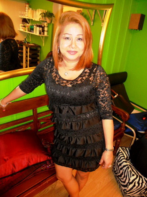 thai massage solna sextips tjejer
