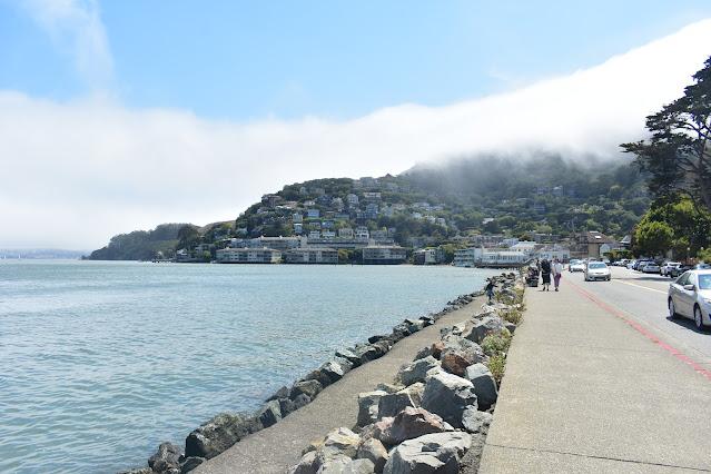 Fotorelacja z San Francisco-part 2