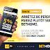 BETMOMO INSCRIPTION, CODE PROMO BONUS 2018 APK APPLICATION