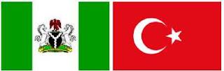 nigeria-embassy-in-ankara-turkey-address-phone-email-contact