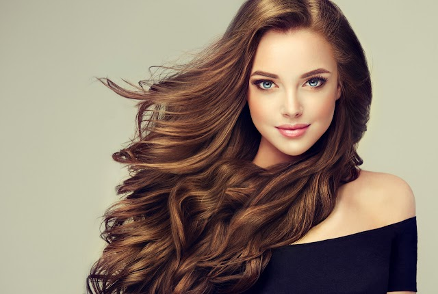 The best steps to get perfect hair