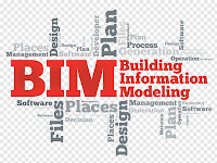 Best Building Design & Building Information Modeling (BIM) Software to use