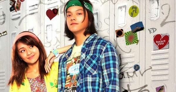 Athena abigail tizon shes dating the gangster torrent